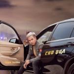 Nghe nhạc online Cho Qua Mp3 mới