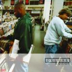 Nghe nhạc online DJ Shadow Live In Oxford, England, Oct 30, 1997 mới
