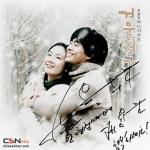Nghe nhạc Mp3 Lover (Chinese Verison) miễn phí