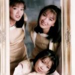 Tải bài hát hot Góc Phố Dịu Dàng hay online