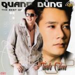 Download nhạc Dạ Khúc Mp3 online