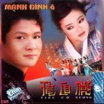 Nghe nhạc mới Hoa Biển Mp3 hot