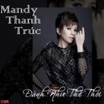 Download nhạc hay Hello Việt Nam trực tuyến