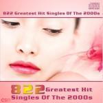 Download nhạc Paparazzi Mp3 miễn phí