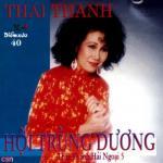 Tải bài hát hay Trường Ca Hòn Vọng Phu miễn phí