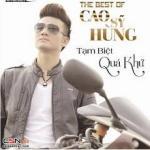 Download nhạc mới Sức Mạnh Đồng Tiền miễn phí