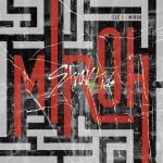 Tải bài hát Mp3 Victory Song chất lượng cao