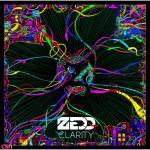 Tải nhạc Mp3 Clarity online