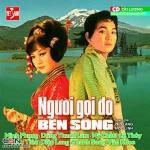 Nghe nhạc hot Cải Lương: Người Gọi Đò Bên Sông (1/3) miễn phí