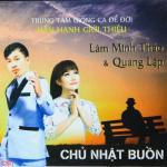 Nghe nhạc hay Thiệp Hồng Anh Viết Tên Em Mp3 hot