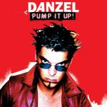 Tải bài hát Mp3 Pump It Up mới
