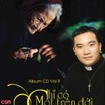 Download nhạc hay Tình Cha Cho Con Mp3 hot