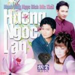 Nghe nhạc Hương Ngọc Lan mới online