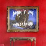 Nghe nhạc Mp3 Adan Y Eva hay online