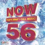Download nhạc hay Marvin Gaye Mp3 trực tuyến