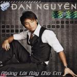 Download nhạc hot Xin Làm Người Xa Lạ Mp3