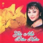 Download nhạc Tạm Biệt Chim Én Mp3 mới