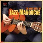 Tải nhạc hay Wagram Music The Very Best Of Jazz Manouche Mp3 online