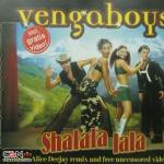 Nghe nhạc hot Shalala Lala (Xxl Mix) Mp3 mới