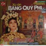Tải bài hát hay Cải Lương: Xử Án Bàng Quý Phi (2/2) Mp3 hot