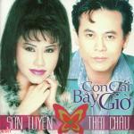 Download nhạc Hành Trình Trên Đất Phù Sa Mp3 mới