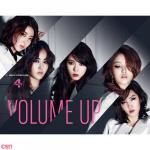 Download nhạc hot Volume Up