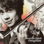 Nghe nhạc hay Fairytale nhanh nhất