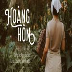 Download nhạc online Hoàng Hôn Mp3 hot
