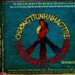 Tải nhạc hay Thương Nhau Ngày Mưa (Pre 75) chất lượng cao