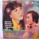 Download nhạc online Nụ Tầm Xuân (Tân Cổ) Mp3 hot