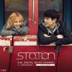 Download nhạc Mp3 Spring Love về điện thoại