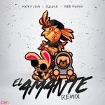 Download nhạc hot El Amante (Remix) mới nhất