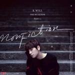 Nghe nhạc online Fall In Love chất lượng cao