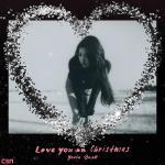 Nghe nhạc Mp3 Love You On Christmas