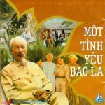 Tải bài hát Bài Ca Hồ Chí Minh (Live) mới online
