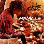 Nghe nhạc Mp3 Miracle chất lượng cao