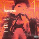 Nghe nhạc hot Nightmare Mp3 mới