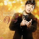 Download nhạc hot Ddaeng nhanh nhất