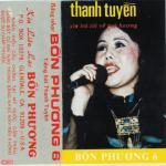 Tải bài hát Sài Gòn Niềm Nhớ Không Tên hay online