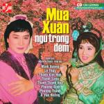 Tải nhạc mới Cải Lương: Mùa Xuân Ngủ Trong Đêm (3/4) Mp3 online