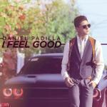 Tải nhạc mới I Got You (I Feel Good) về điện thoại