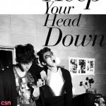 Nghe nhạc online Why (Keep Your Head Down) chất lượng cao