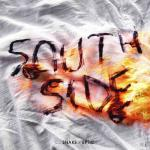 Download nhạc mới SouthSide chất lượng cao