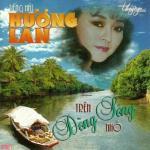 Download nhạc hot Chiều Hạ Vàng trực tuyến