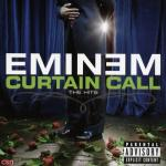 Download nhạc online The Real Slim Shady mới
