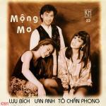 Download nhạc Mộng Đẹp Dang Dở Mp3 hot