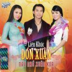 Download nhạc hay LK Mùa Xuân Trên Cao, Cám Ơn Mp3 hot