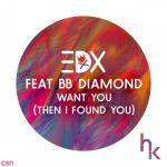 Download nhạc Want You (Then I Found You) mới nhất