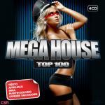 Download nhạc hay No Beef Mp3 online
