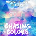 Tải bài hát Mp3 Chasing Colors mới